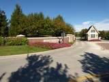 14 Briar Creek Drive - Photo 54