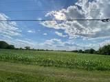 0 Spencer Road - Photo 1