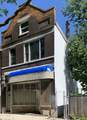 1710 48TH Street - Photo 3