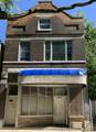 1710 48TH Street - Photo 5