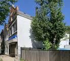 1710 48TH Street - Photo 6