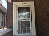 8233 Rhodes Avenue - Photo 2