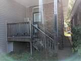 8233 Rhodes Avenue - Photo 8