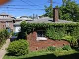 8233 Rhodes Avenue - Photo 10