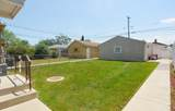 3321 84th Place - Photo 15