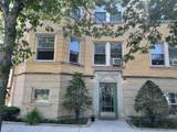 838 Scoville Avenue - Photo 1