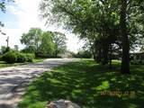 15831 Collins Drive - Photo 31