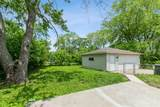 4190 189TH Place - Photo 11