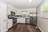 4190 189TH Place - Photo 4