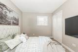 4190 189TH Place - Photo 7