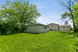 4190 189TH Place - Photo 10
