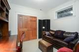 1232 Wellington Avenue - Photo 16