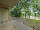 6021 Forest View Road - Photo 13