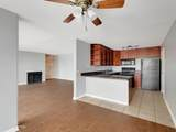 6021 Forest View Road - Photo 5