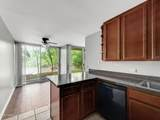 6021 Forest View Road - Photo 7