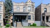 206 Marion Street - Photo 1