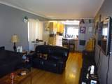 5837 Peterson Avenue - Photo 21