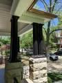4820 Kimbark Avenue - Photo 3