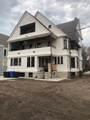 4820 Kimbark Avenue - Photo 55