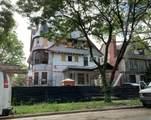 4820 Kimbark Avenue - Photo 56