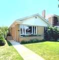 6245 Keeler Avenue - Photo 1