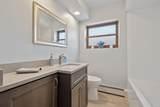 8446 Berwyn Avenue - Photo 13