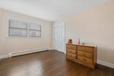 8446 Berwyn Avenue - Photo 25