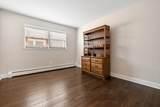 8446 Berwyn Avenue - Photo 26