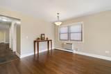 8446 Berwyn Avenue - Photo 5