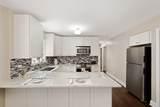 8446 Berwyn Avenue - Photo 8