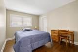 8446 Berwyn Avenue - Photo 10
