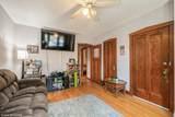 5323 Newport Avenue - Photo 3