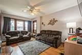 5323 Newport Avenue - Photo 4