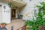 610 Spring Court - Photo 2