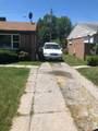 1458 Burnham Avenue - Photo 2