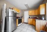 7948 Ridgeland Avenue - Photo 2