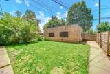 7948 Ridgeland Avenue - Photo 7