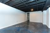 434 111th Street - Photo 11