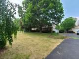 4444 Cherry Tree Court - Photo 3