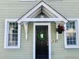 1120 Hickory Street - Photo 2