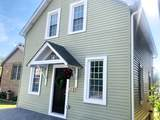 1120 Hickory Street - Photo 3