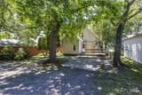 1407 Oak Street - Photo 28