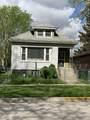 12128 Emerald Avenue - Photo 1