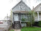 4226 Walton Street - Photo 1