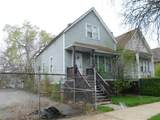 4226 Walton Street - Photo 2