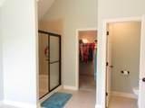 435 Hunter Lane - Photo 24