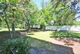 1710 Surrey Ridge Drive - Photo 25