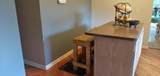 213 King Henry Road - Photo 11