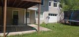 213 King Henry Road - Photo 32