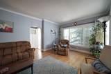 5847 Warwick Avenue - Photo 4